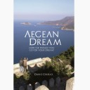 Aegean Dream – Dario Ciriello