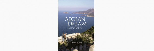 Aegean Dream – Dario Ciriello